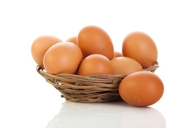 inilah-manfaat-telur-dan-cara-menyimpannya-alodokter